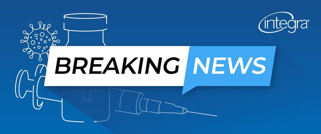 Breaking News: COVID-19 Pharmacy Vaccine Update