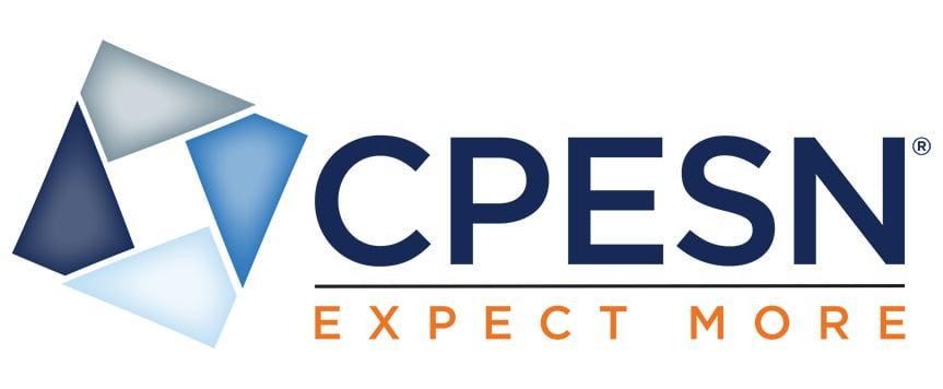 CPESN Logo