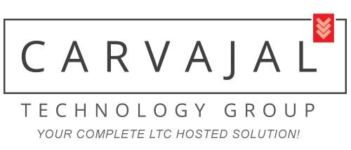Carvajal_Logo