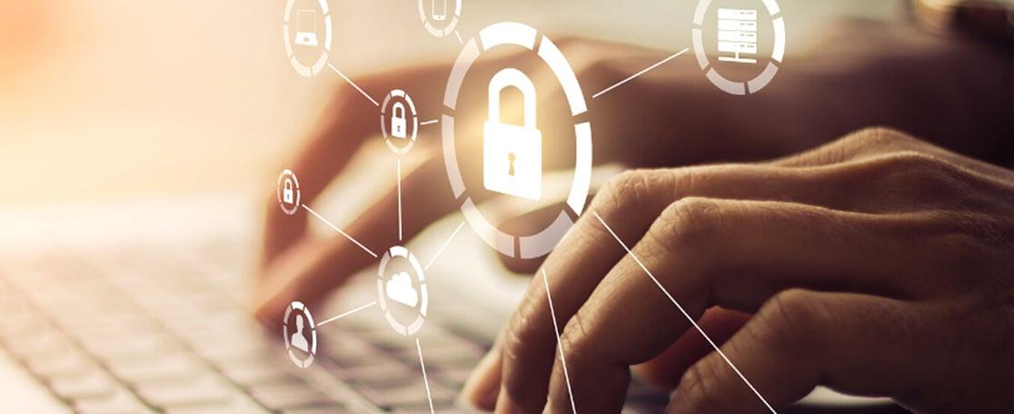 Data-Security_Blog-1220X499
