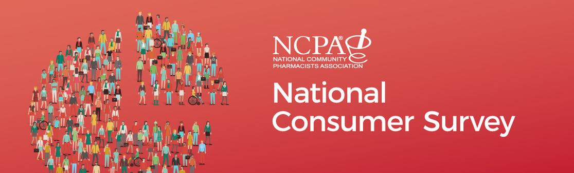 NCPA National Consumer Survey