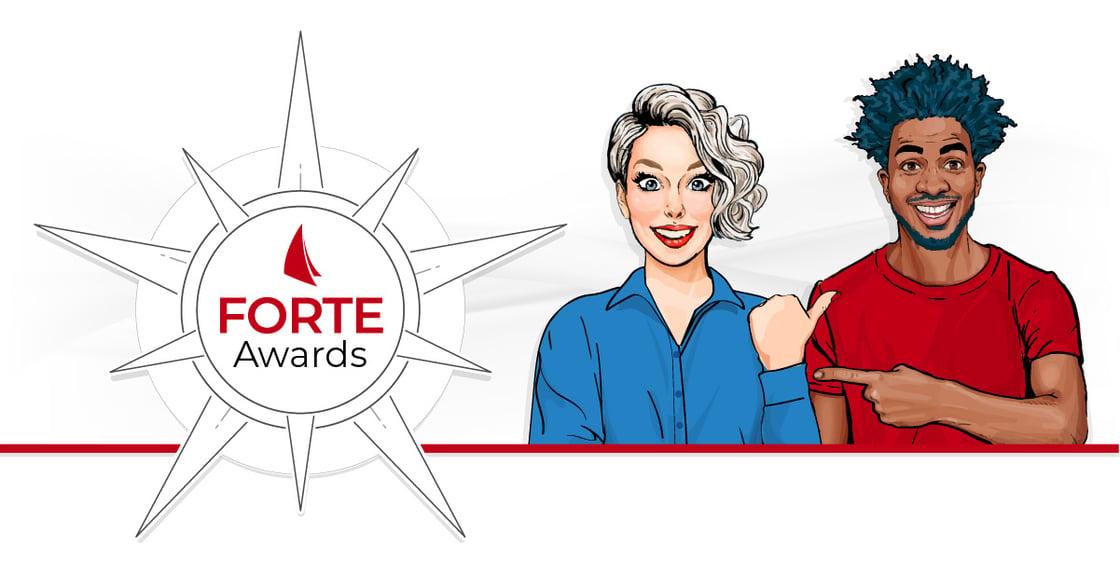 FORTE Awards Email Header-1
