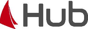 RedSail Hub