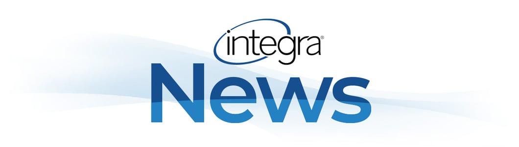 Integra News