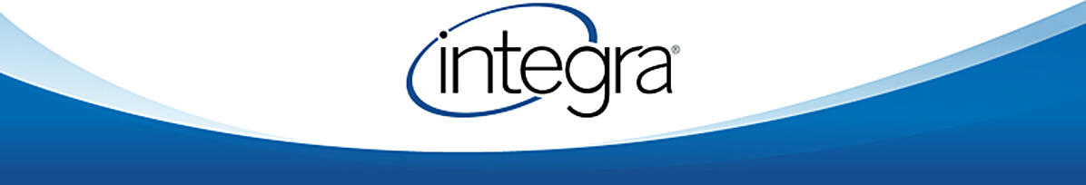 Integra-Email-Footer-F19-Events