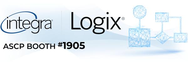 Logix ASCP x2 Retina-1