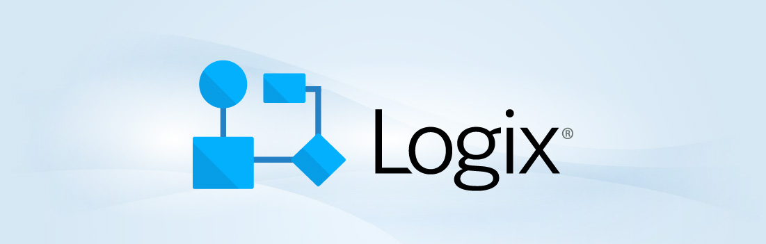 What's New with Logix and DocuTrack
