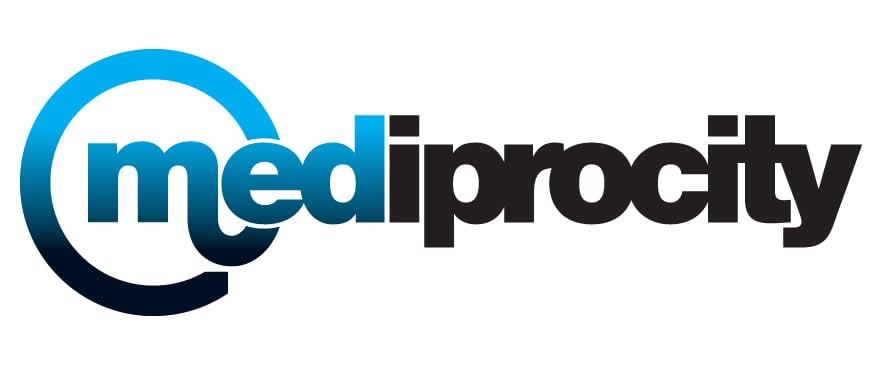 mediprocity logo