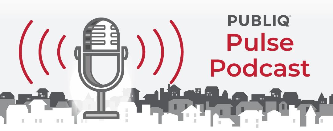 PUBLIQ Pulse Podcast