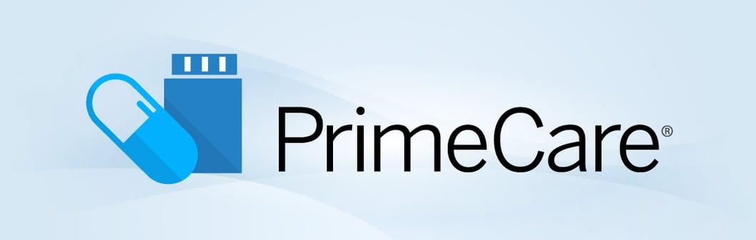 PrimeCare Header