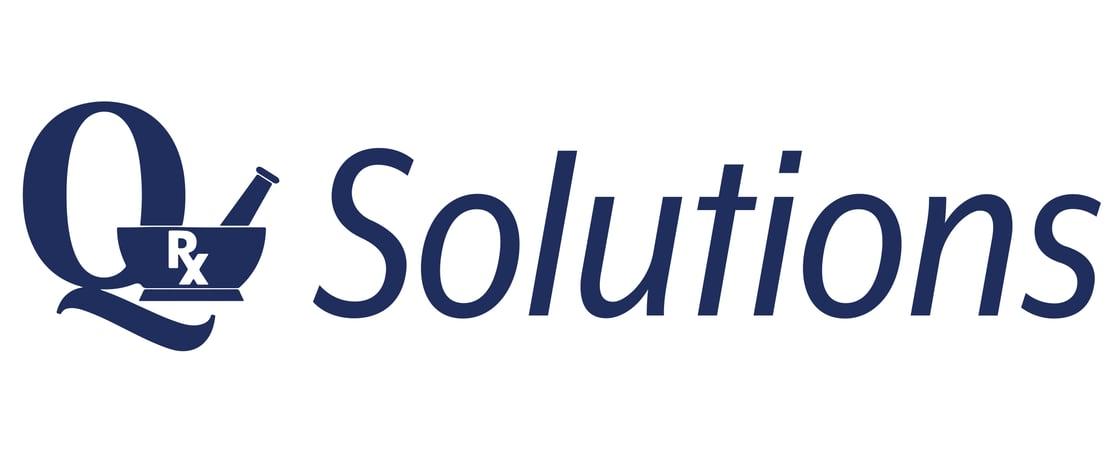 QRx Solutions