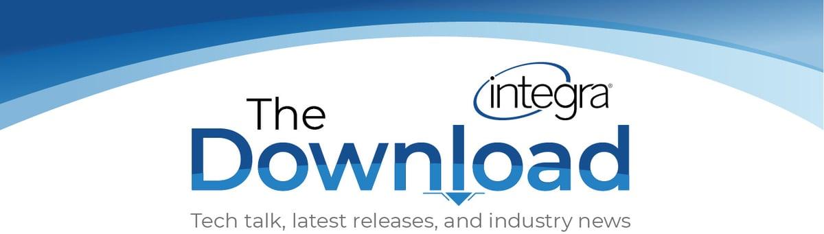 The Download Header