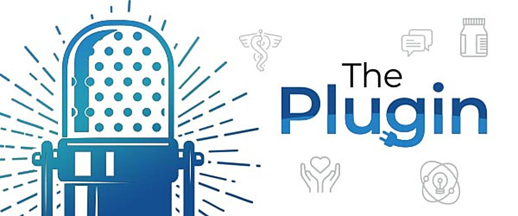 The Plugin Podcast