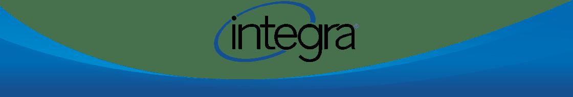 Integra®