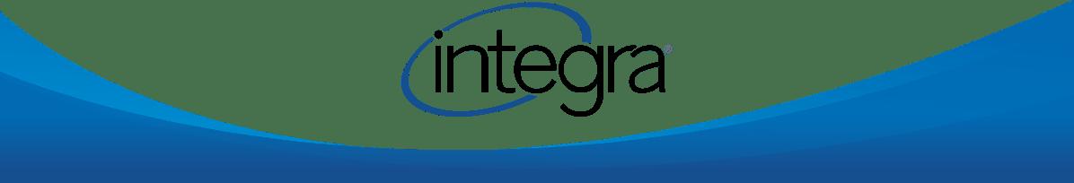 Integra Pharmacy Solutions
